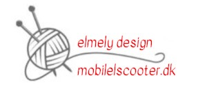 mobilelscooter.dk