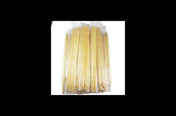 cacfab0b Strømpepinde 20 cm lange i bambus - Strikkepinde og hæklenåle også ...