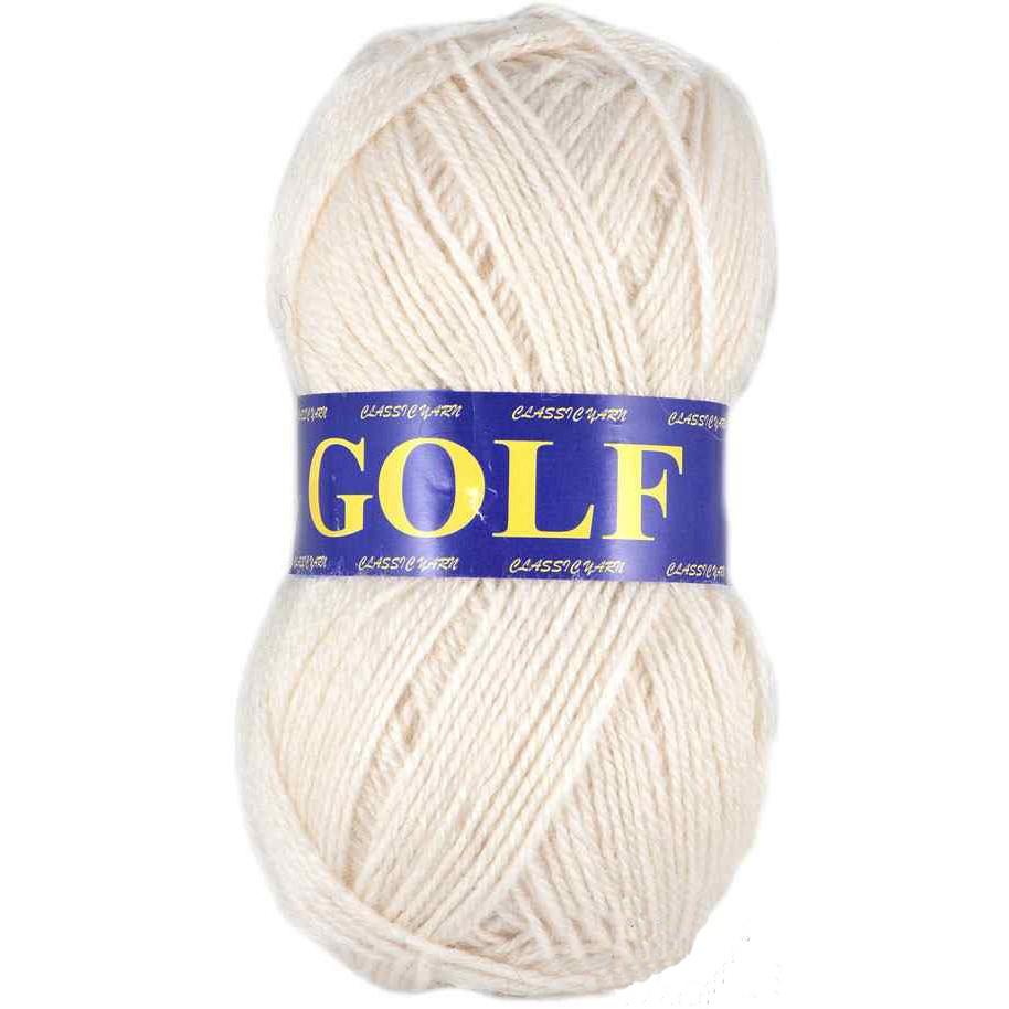 Image of Golf / Golf Elegance Beige 004