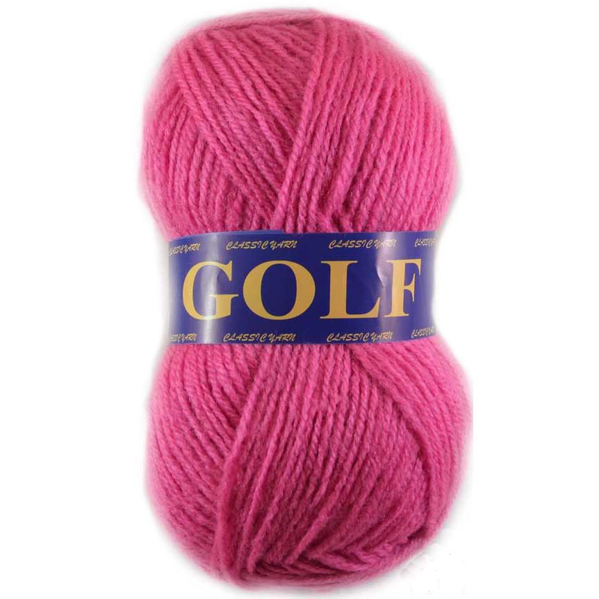 Image of Golf / Golf Elegance Cherise 060