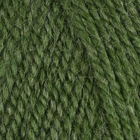 Image of Golf / Golf Elegance Groen 082