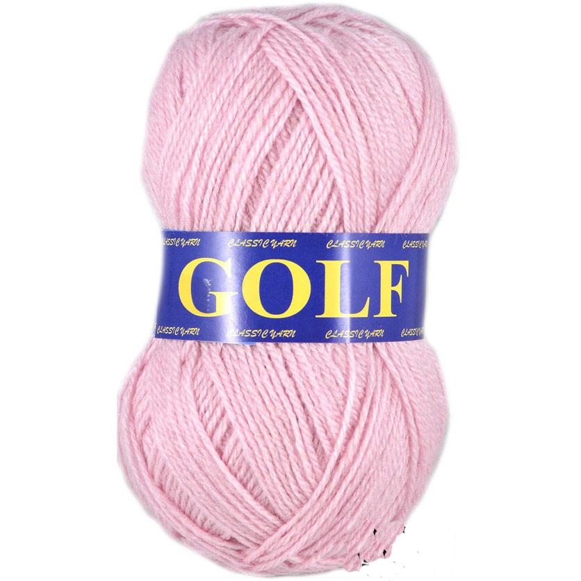 Image of Golf / Golf Elegance Lyserød 030