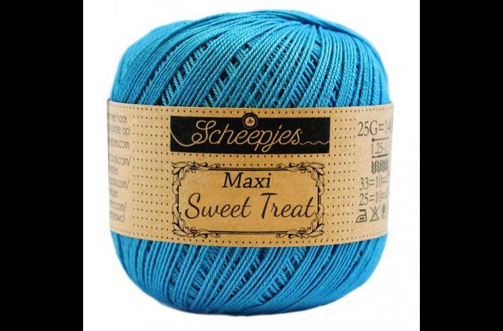 Scheepjes Maxi Sweet Treat / Maxi Bonbon