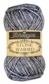 Stone Washed fra Scheepjes SmokeyQuartz 802