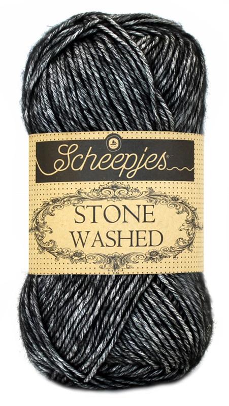 N/A – Stone washed fra scheepjes black onyx 803 fra elmelydesign.dk