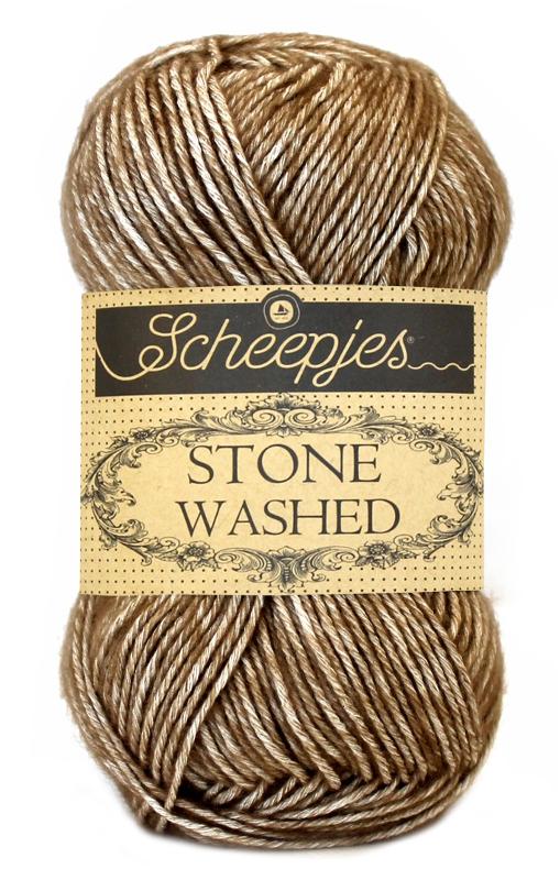 N/A – Stone washed fra scheepjes boulder opal 804 på elmelydesign.dk