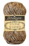 Stone Washed fra Scheepjes Boulder Opal 804