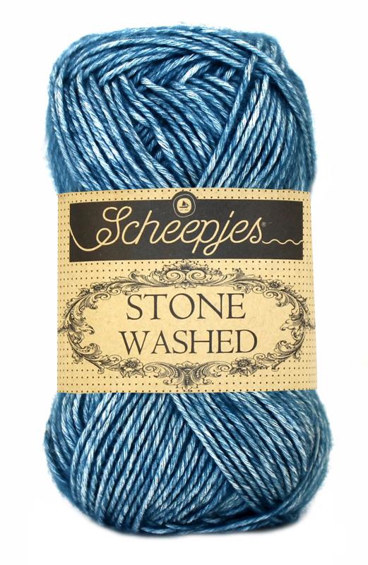 N/A – Stone washed fra scheepjes blue apatite 805 på elmelydesign.dk