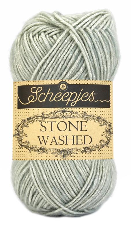 N/A – Stone washed fra scheepjes crystal quartz 814 fra elmelydesign.dk