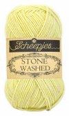 Stone Washed fra Scheepjes Citrine 817