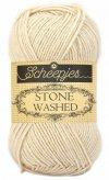 Stone Washed fra Scheepjes Pink Quartzite 821
