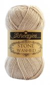 Stone Washed fra Scheepjes Axinite 831