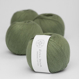 Image of Krea deluxe organic cotton GOTS certificeret Krea deluxe organic cotton 42
