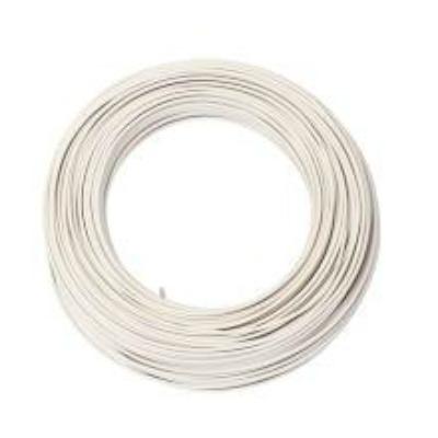 N/A – Wire kabel hvid fra elmelydesign.dk