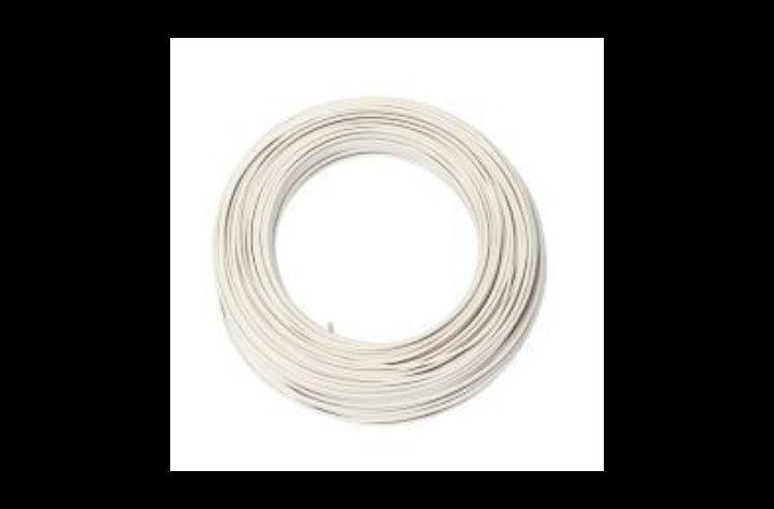 Wire kabel